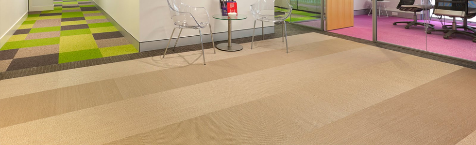 Mobile carpet fitters flooring suppliers in hertfordshire for High end carpet manufacturers