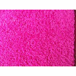 pink bedroom carpet